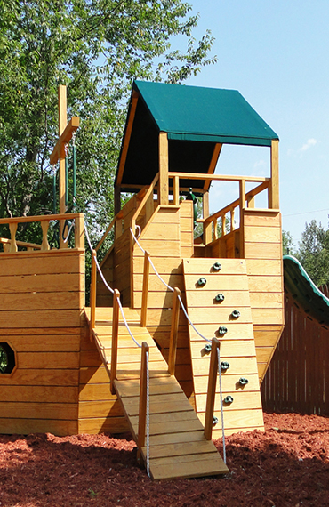 ALPINE COUNTRY INN & SUITES PROVIDES A BBQ-GAZEBO AREA FOR FUN TIME WITH YOUR FAMILY, A CHILDREN PLAY AREA, AN OUTDOOR POOL, AND A WHOLE LOT MORE