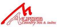 Alpine Country Inn & Suites - 5647 NY-86, Wilmington, New York, USA 12997